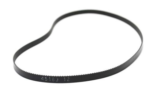 Zebra 110XiIII+ Belt (600dpi) - 45189-12
