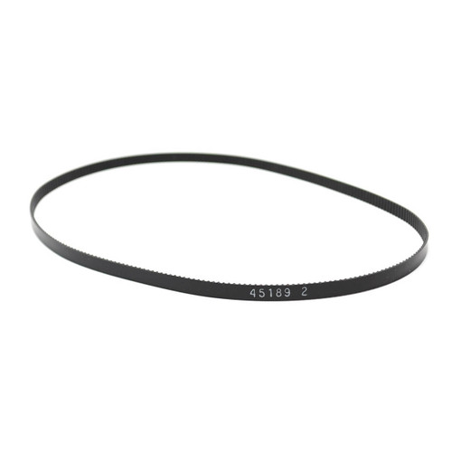 Zebra 170Xi4 Rewind Belt (203/300dpi) - P1006072