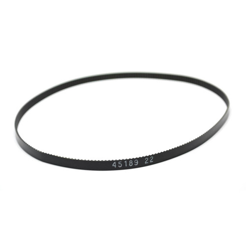 Zebra 160S Drive Belt (203/300dpi) - 45189-22