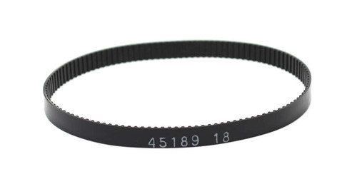 Zebra 170PAX3 Belt (203/300dpi) - 45189-18