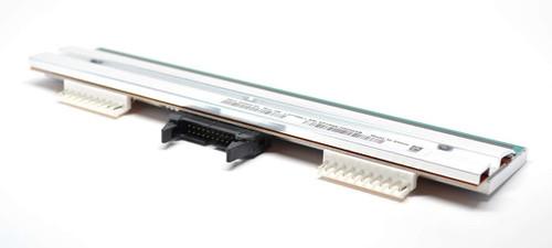 Zebra 220XiIII+ Printhead (300dpi) - G47426M