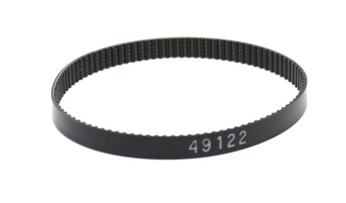 Zebra 170PAX Belt - 49122