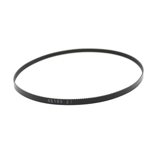 Zebra 220XiIII+ Drive Belt (300dpi) - 45189-21