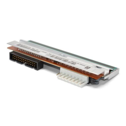 Zebra ZE500-4 (RH & LH) Printhead (300dpi) - P1046696-016
