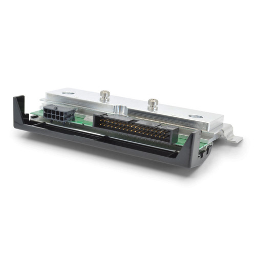 Zebra ZT410 Printhead (600dpi) - P1058930-011