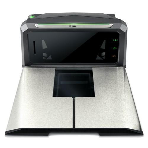 Zebra MP6200  Barcode Scanner - MP6210-LP000M010US