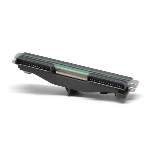 Zebra ZD410 Printhead (300dpi) - P1079903-011