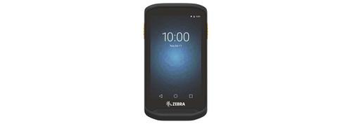 Zebra TC20 RFID Ready Mobile Computer - TC200J-10C213US