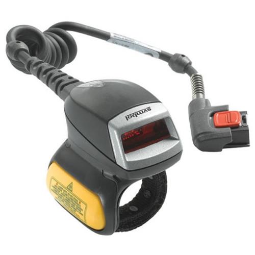 Zebra RS419 Ring Barcode Scanner (Scanner Only) - RS419-HP2000FSR
