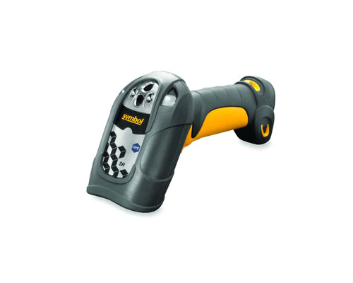 Zebra DS3508 Barcode Scanner (Scanner Only) - DS3508-ER20005R