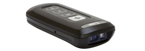 Zebra CS4070 Barcode Scanner (USB Kit) - CS4070-SR70000TAZW