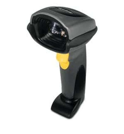 Zebra DS6707 Barcode Scanner (USB Kit) - DS6707-SRBU0100ZR