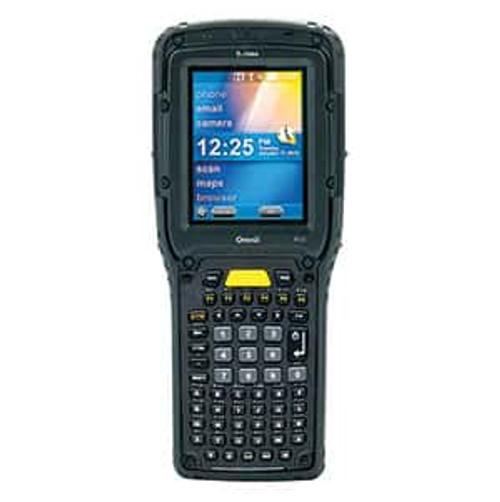 Zebra Omnii XT15 Mobile Computer - OB131125C6011131
