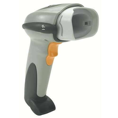 Zebra DS6707-DP Barcode Scanner (Scanner Only) - DS6707-DP20001ZZR