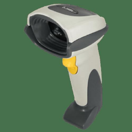 Zebra DS6707 Barcode Scanner (Scanner Only) - DS6707-SR20401ZZR