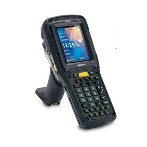 Zebra Omnii XT15 Mobile Computer - OB131120100B1102