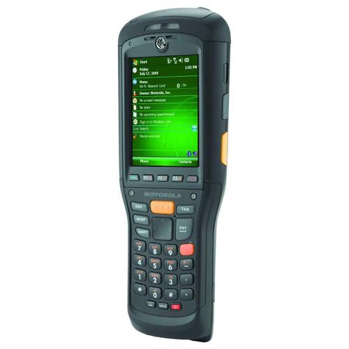 Zebra MC9590 Mobile Computer - MC9590-KD0DAC00100