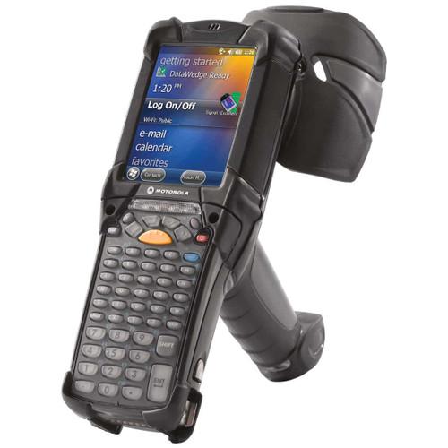 Zebra MC9190 RFID Mobile Computer - MC919Z-GJ0SWEQZ1WR