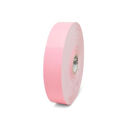 "Zebra 1"" x 10"" Z-Band Fun Wristband (Pink) (Case) - 10012712-5"