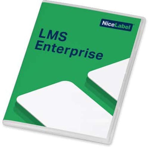 Niceware  Software - NLLEXX010S