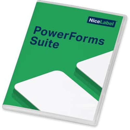 Niceware  Software - NLDPPS010U
