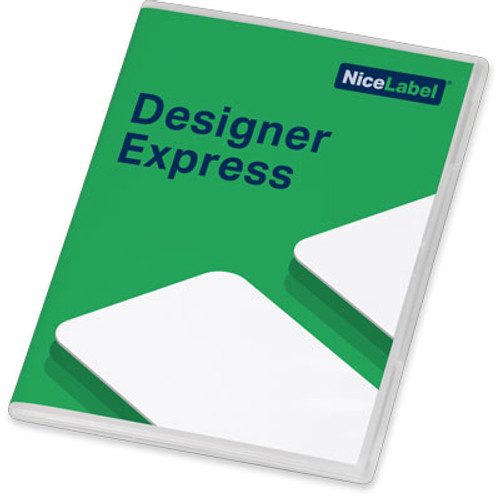 Niceware  Software - NLDEXX001S