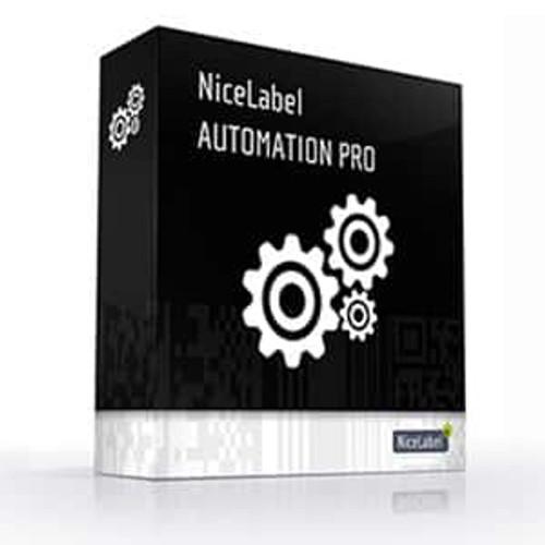 Niceware  Software - NLAP_UE