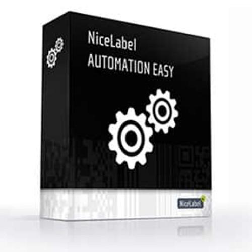 Niceware  Software - NLAEU