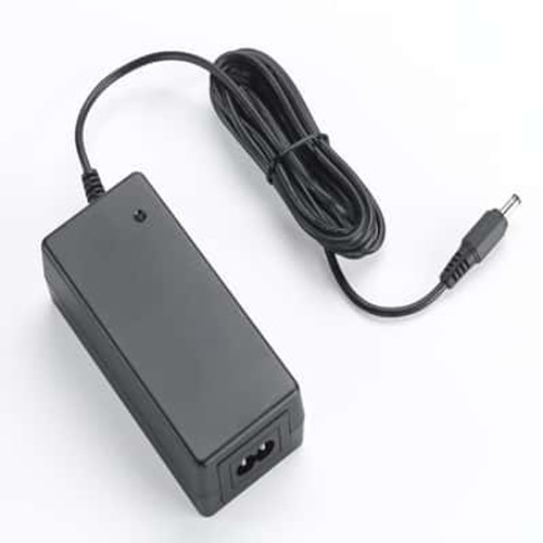 Zebra Power Supply - 50-14000-266R