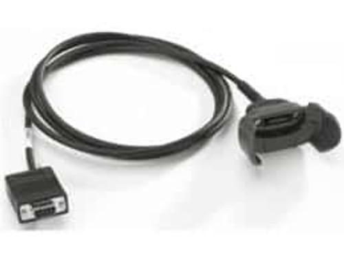 Zebra Cable - 25-67866-03R