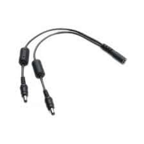 Zebra MC40 Cable - 25-122026-02R