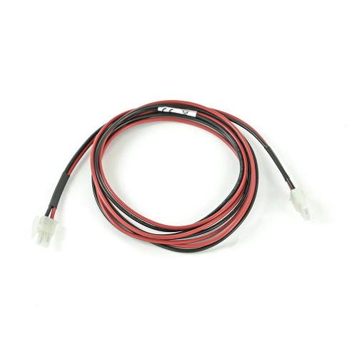 Zebra Cable - 25-66430-01R