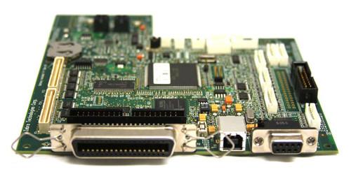 Zebra XIIII+ Main Logic Board - 34901-030M