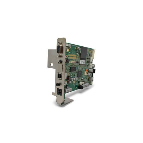 Zebra Main Logic Board - 61335M