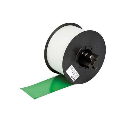 Zebra TTP2020 Printer Part - 102967