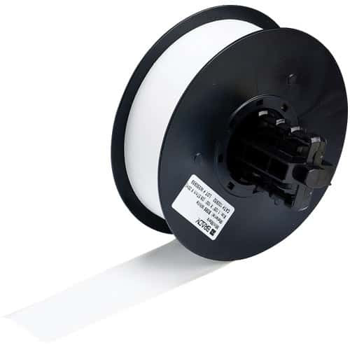 Zebra Printer Part - 102952