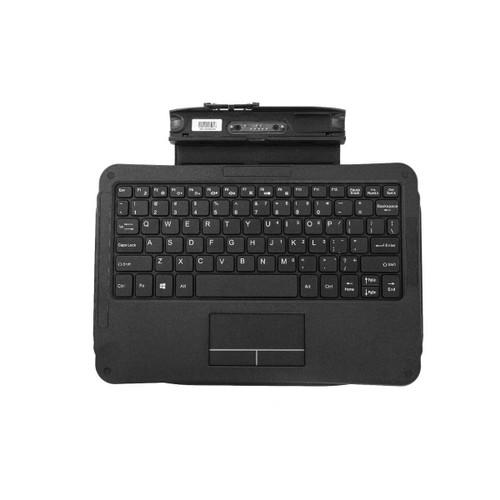 Zebra L10 Keyboard - 420084