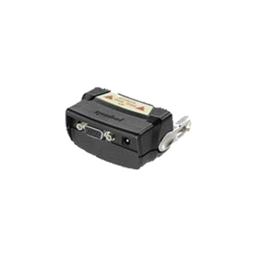 Zebra MC9090/MC9190/MC9200 Adapter - ADP9000-100R