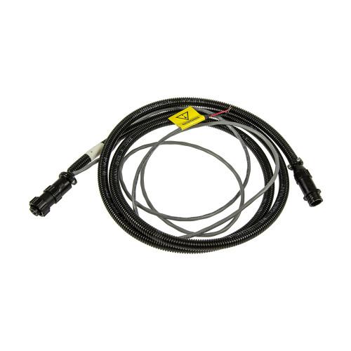 Zebra Power Extension Cable for Pre-regulator - CA1230