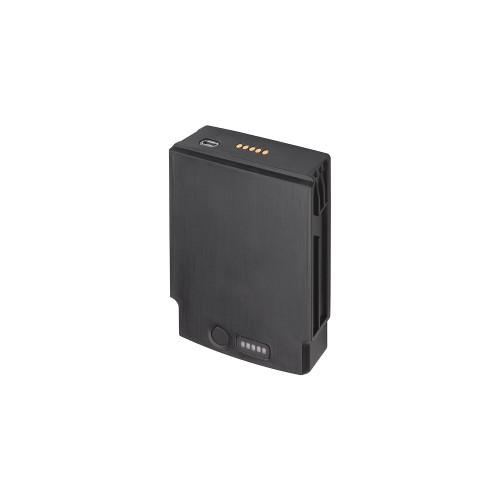 Zebra ET5X  Battery (Expansion Back PowerPack) - BTRY-ET5X-PRPK1-01