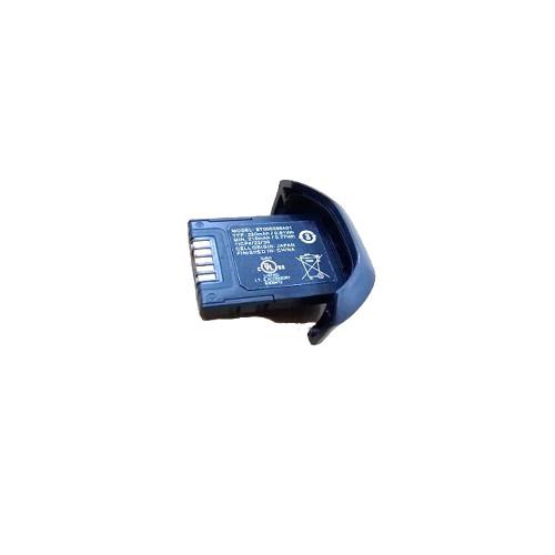 Zebra HS3100 Headset Battery (8-Pack) - BTRY-HS3100-HS1-08