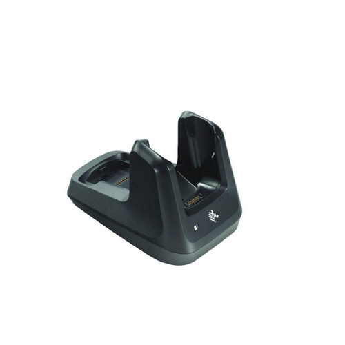 Zebra MC3300 1-Slot Charge Cradle - CRD-MC33-2SUCHG-01