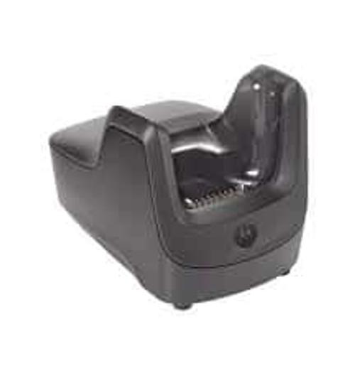 Zebra MC2100 1-Slot Charge Cradle - CRD2100-1000UR