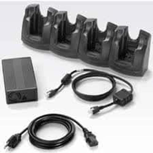 Zebra MX30XX Accessory - CRD3000-400CES