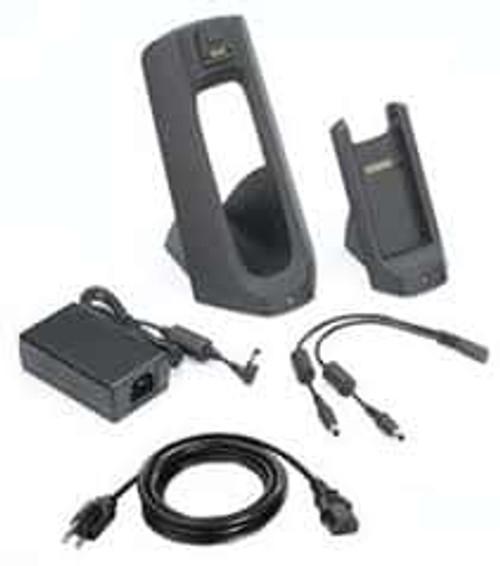Zebra MC95XX  1-Slot Cradle - CRD9500-102UES