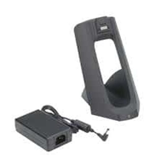 Zebra MC95XX  1-Slot Cradle - CRD9500-100UES
