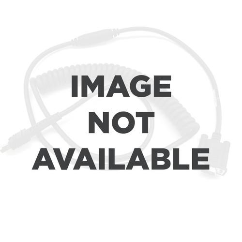 Zebra MC95XX  1-Slot Cradle - CRD9500-103UES