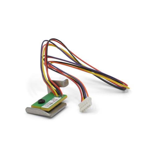 Zebra Z4M+, Z6M+ Sensor - G77767M