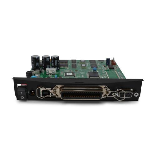 Zebra Main Logic Board - G105910-050