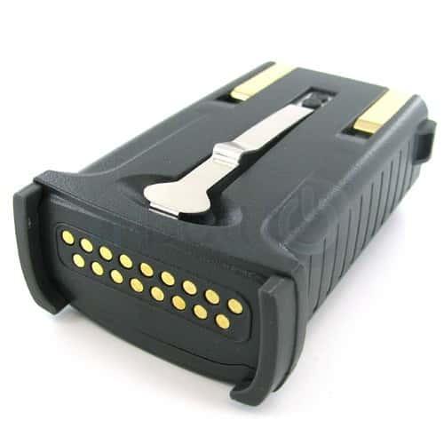 Zebra MC9090/MC9190/MC9200 Spare Battery - KT-21-61261-01